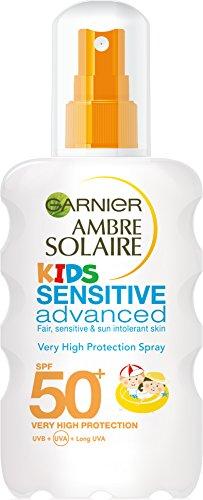 ambre-solaire-kids-sensitive-sun-cream-spray-spf50-200ml