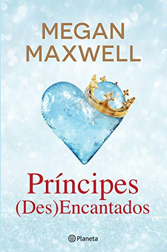 Príncipes Des(Encantados) (Portuguese Edition) eBook: Maxwell ...