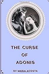 The Curse of Adonis