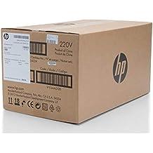 HP Q5422A - Kit de mantenimiento original para LaserJet 4350 TN Premium, incoloro, 225000 páginas (reacondicionado)