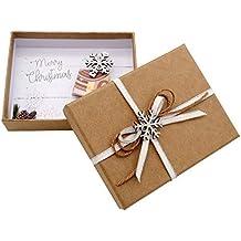 Danato Com Weihnachten.Suchergebnis Auf Amazon De Fur Verpackung Geldgeschenke