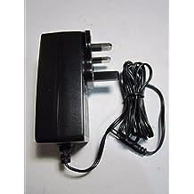 12V Lacie D2HD v.2(Heatsink Design) Disco Duro Externo Fuente de alimentación