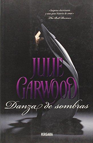 Descargar Libro DANZA DE SOMBRAS (AMOR Y AVENTURA) de Julie Garwood
