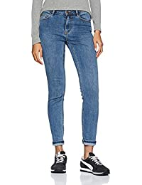 Amazon.co.uk  Pimkie - Jeans   Women  Clothing 0a76fc39131
