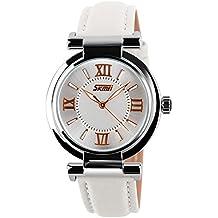 Smartstar ZZJA013600 - Reloj