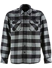 the best attitude 9ab17 04c24 Amazon.it: mcs - Camicie casual / Camicie: Abbigliamento