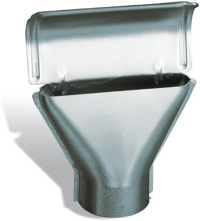 Steinel grande riflettore riflettore riflettore ugello | Materiali Di Altissima Qualità  | Prezzo giusto  | Grande Vendita Di Liquidazione  3a0589