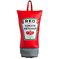Balvi - Ketchup dispensador de ...