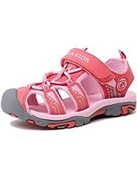 ccfbd5518 Amazon.es  sandalias playa niña - 38   Zapatos  Zapatos y complementos