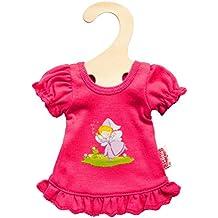 Babypuppen & Zubehör Puppenkleidchen für kleine Püppchen der Größe 20-25 cm