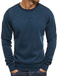 coupon code look for online retailer Suchergebnis auf Amazon.de für: Sweatshirts Ohne Kapuze ...