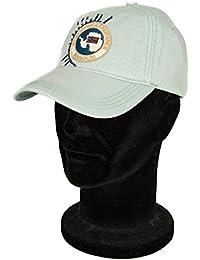 Amazon.es  Napapijri - Sombreros y gorras   Accesorios  Ropa ce0d1c75976