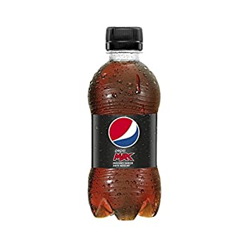 Pepsi Max Refresco de Cola...