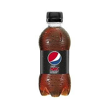 Pepsi Max Refresco de Cola...