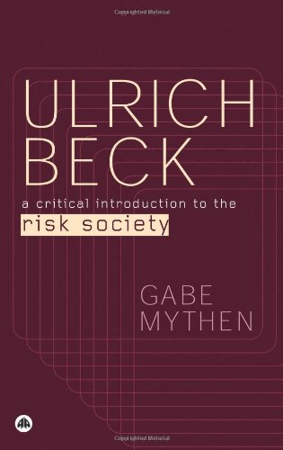 ulrich-beck-a-critical-introduction-to-the-risk-society