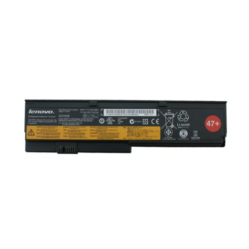 LENOVO ThinkPad Battery 47+ 6 cell