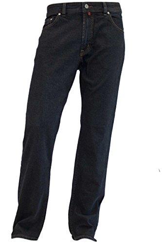 Pierre Cardin Stretch-Denim Regular Fit Jeans Style Dijon in 36/34