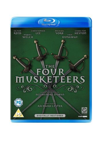 the-four-musketeers-digitally-restored-blu-ray