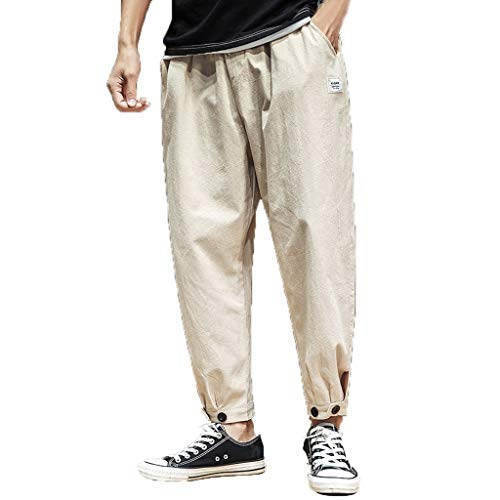 New Era Herren Jogginghose Herren Lose Hosen Trainingshose Cargo Pants Streetwear Sweatpants Jogger Freizeit Laufen Sports Fitnesshose Bodybuilding Pants Hose - Mens Kleid-schuhe Kaltes Wetter