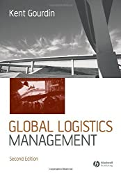 Global Logistics Management: A Competitive Advantage for the 21st Century