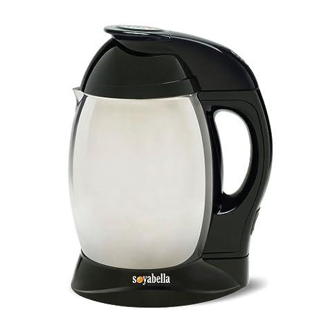 Soyabella - Appareil à laits