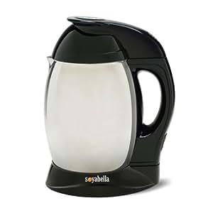 Soyabella - Appareil à laits végétaux