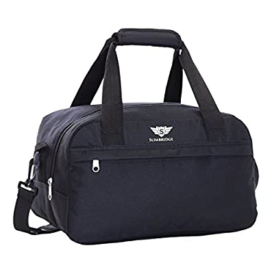 Slimbridge Mora Small Ryanair Cabin Bag - low-cost UK light store.