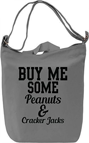 buy-me-some-peanuts-and-cracker-jacks-funny-slogan-borsa-giornaliera-canvas-canvas-day-bag-100-premi