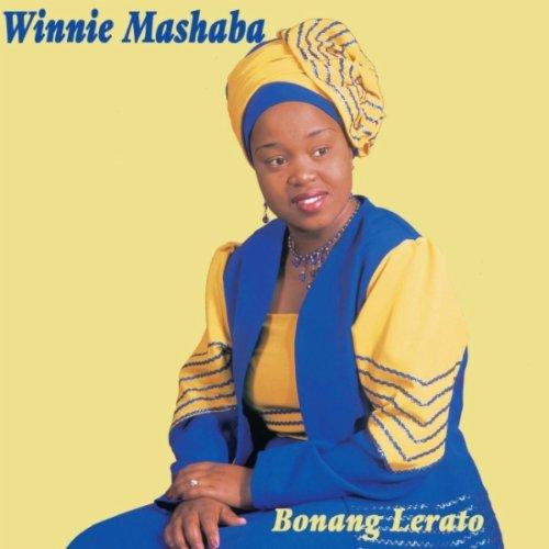 Morena Mphe Tumelo By Winnie Mashaba On Amazon Music