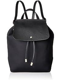 fc0b24293 Amazon.co.uk  Clarks - Handbags   Shoulder Bags  Shoes   Bags