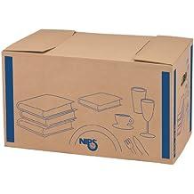 cartons demenagement livres. Black Bedroom Furniture Sets. Home Design Ideas