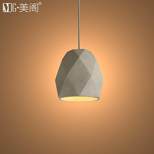 dolsuml-cool-design-pendant-lights-chandeliers-retro-single-head-cement