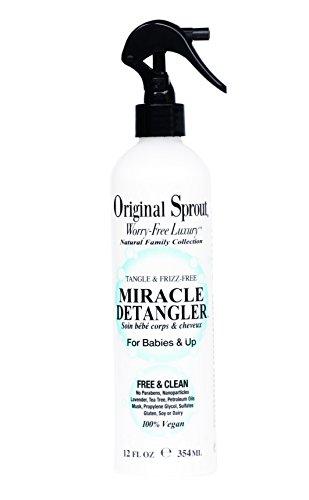 original-sprout-miracle-hair-detangler-354-ml