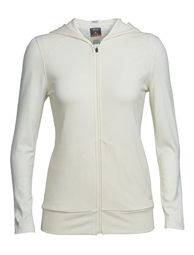 icebreaker-womens-nomi-long-sleeve-mid-layers-hood-snow-blizzard-hthr-snow-medium
