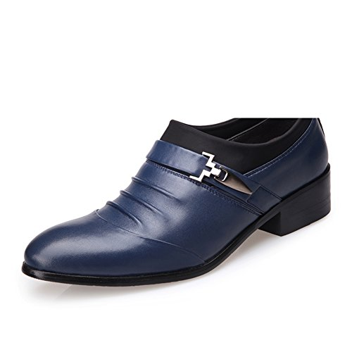 Affaires robe chaussures en hiver/ met le pied chaussures/ pointues et coupe-bas velours chaussures B