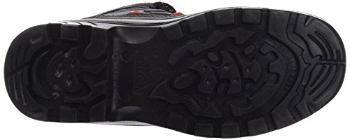 Bellota NonMetal S3 - Stivali (taglia 46) grigio