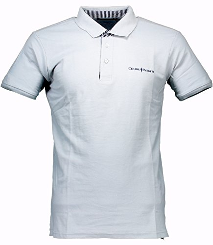 polo-maniche-corte-uomo-cesare-paciotti-t-shirt-men-short-sleeves-cp12ps1-xl-bianco