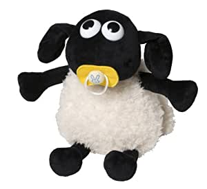 Shaun the Sheep Large Timmy Soft Toy