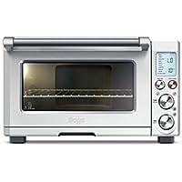 Sage Appliances The Smart Oven Pro–Minihorno
