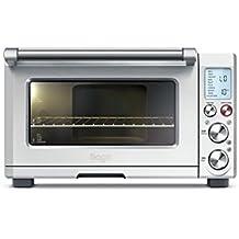 Sage Appliances The Smart Oven Pro – Minihorno