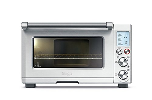 Sage Appliances SOV820 The Smart...