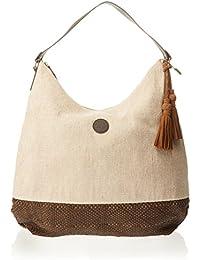 Timberland Hobo Bag, Sacs portés épaule