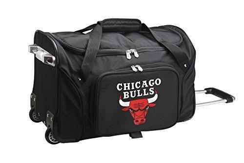 nba-chicago-bulls-duffel-bag-22-inch-black-by-nba
