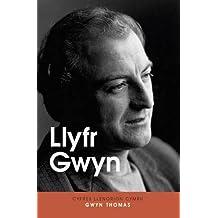 Llyfr Gwyn
