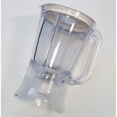 Moulinex cuenco jarra batidora Robot Vitacompact Masterchef 80009000FP410