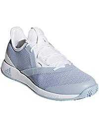 Suchergebnis auf für: adidas bounce damen