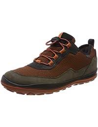 fdfe4f19fcd Amazon.es  camper peu pista - Cordones   Zapatos  Zapatos y complementos
