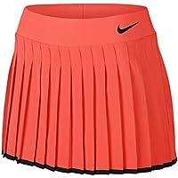 Nike W NKCT VCTRY Skirt–Women's Skirt