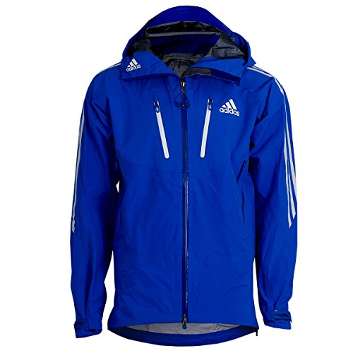 Adidas outdoorjacke herren