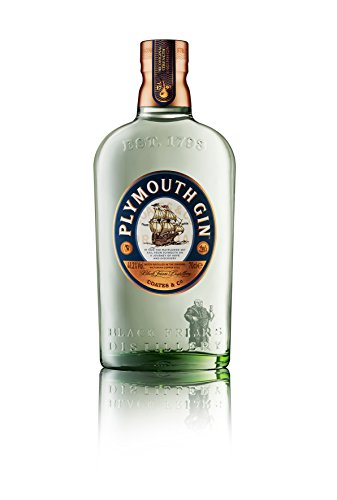plymouth-original-strength-dry-gin-70-cl
